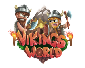 Viking's World